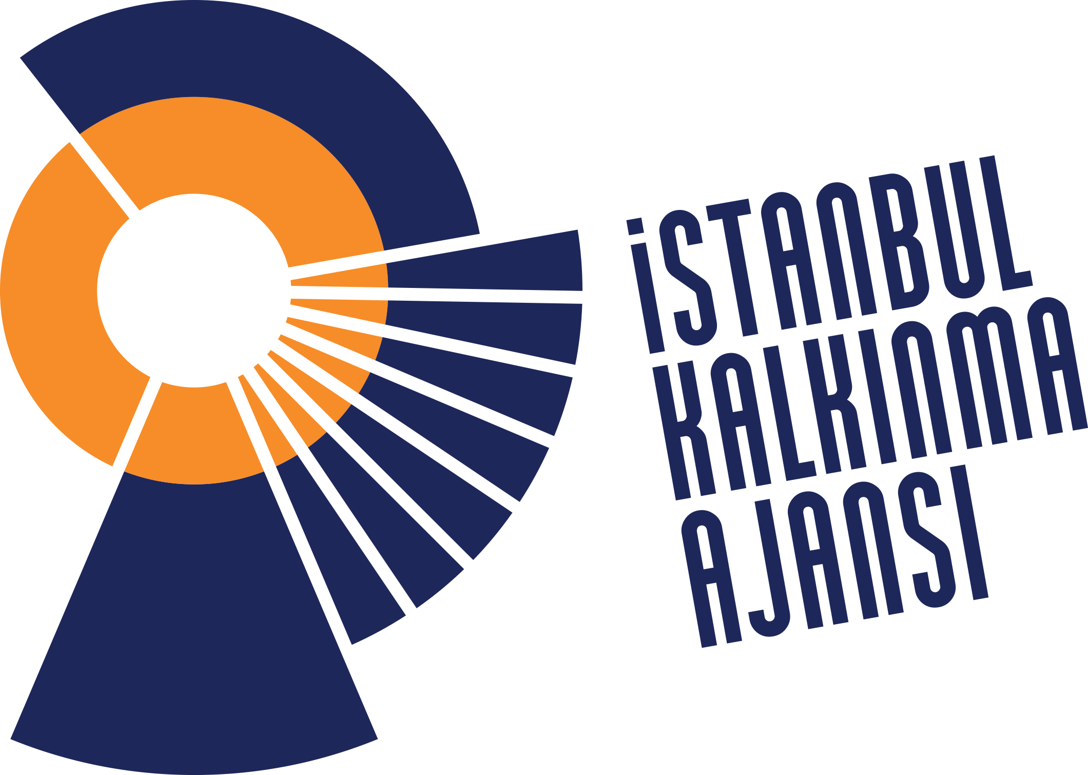 IstanbulKalkinmaAjansiTR