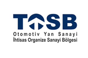 tosb