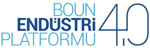 logo-indsutry