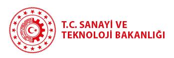 Bakanlık Logo-02