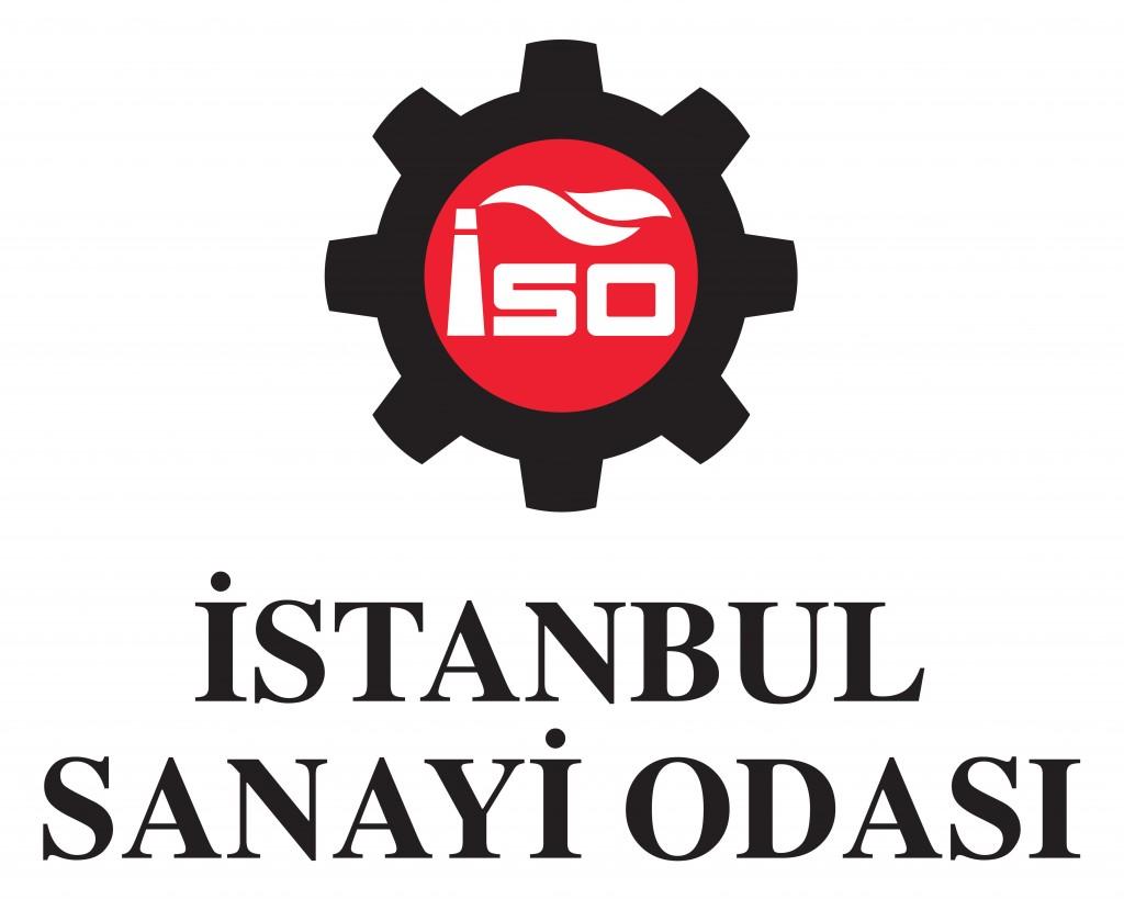 ISO-logo_1280-146