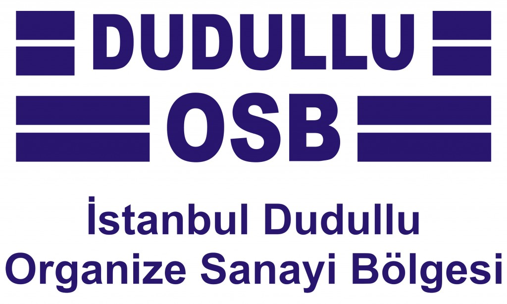 dudullu-osb-logo